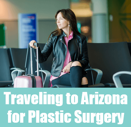 Title Image Traveling to Arizona for Plastic Surgery