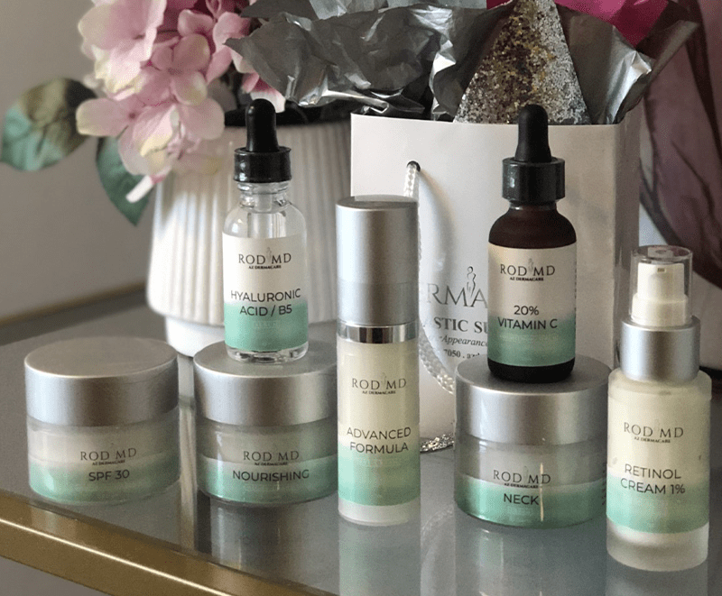 Rod-MD-Anti-Aging_Skincare Page